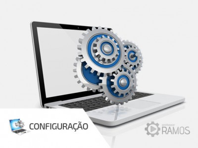 Backup e Restauração do Windows 7 – Imagem do Sistema – 1/2