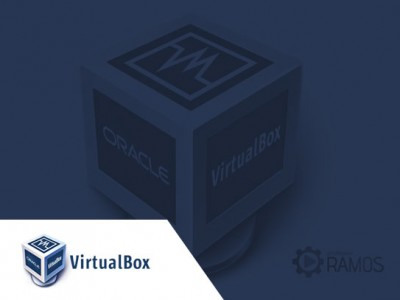 VirtualBOX – Capturar e Gravar a Tela da VM (Máquina Virtual) – Aula 11