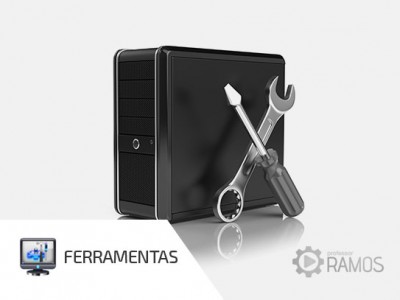Revo Uninstaller Portable – Aula 1/2 – Como desinstalar Softwares