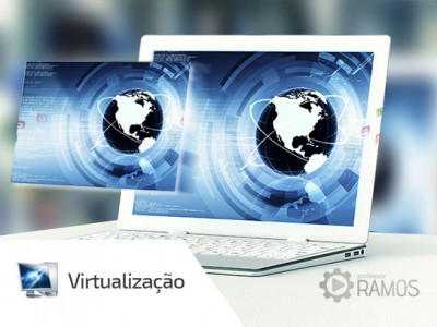 Virtual BOX – Como criar uma maquina Virtual com Oracle VirtualBox 4.0.4