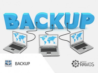 Backup e Restauração do Windows 7 – Meus Dados – 2/2