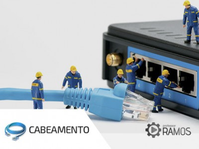 Slide sobre SWITCH !!!