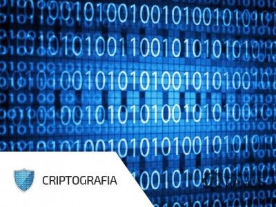 Criptografia 2/2 – TrueCrypt e Ashampoo Magic Security