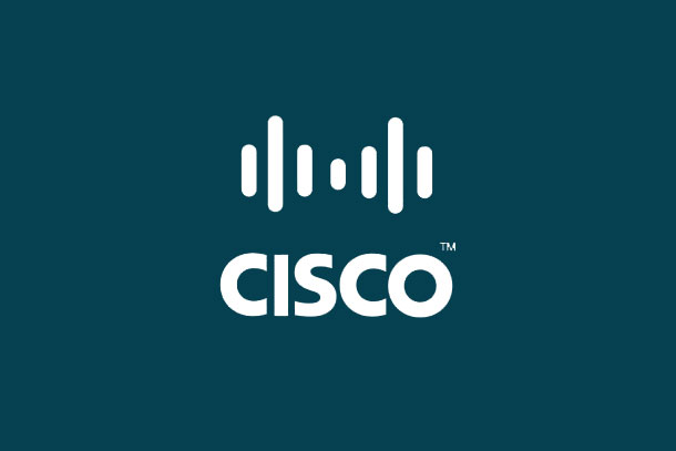 LAB CISCO CCNA