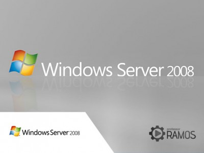 Windows 2008 Server Files – Pasta Base – Aula 5.4