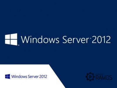 Windows 2012 Server – Active Directory – Pasta Base – Aula 9