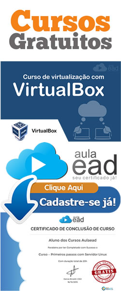 CURSO_VirtualBOX_AULAEAD
