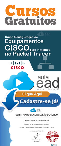 CURSO_AulaEAD_Packet_Tracer_CISCO