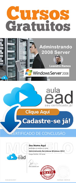 CURSO_2008_SERVER_AULAEAD